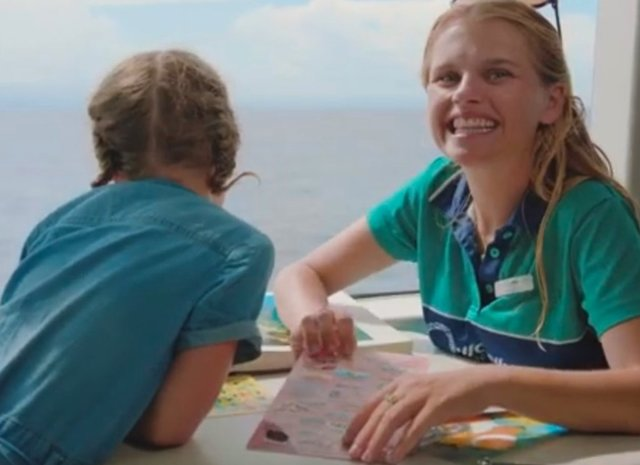 New TTNQ campaign features Quicksilver Marine Biologist