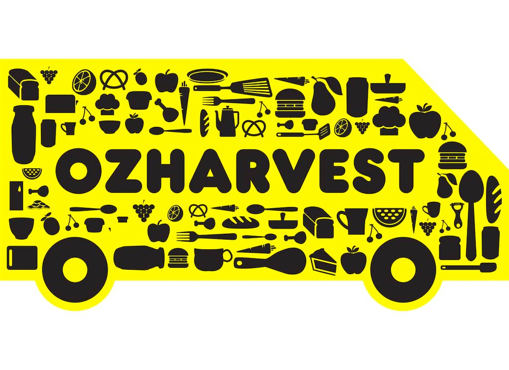 Quicksilver Group continues its food aid with OzHarvest