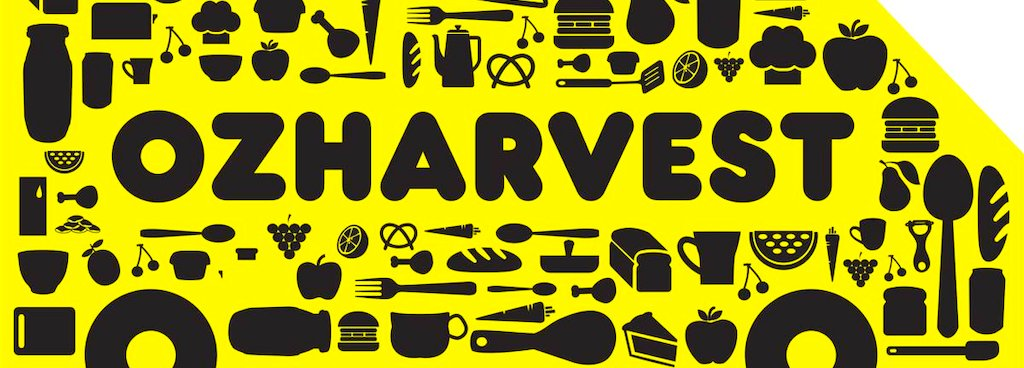 Quicksilver Group continues food aid with Oz Harvest